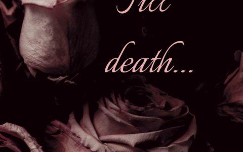 Till Death (1)