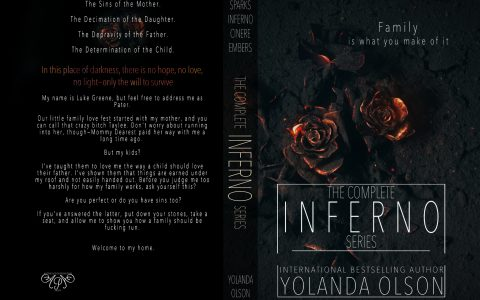 Inferno2 copy1