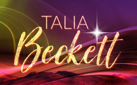 Talia-Beckett
