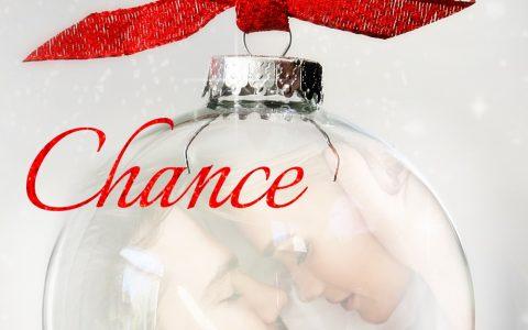 Chance Christmas Dig
